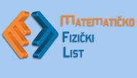 matematicko-fizicki-list