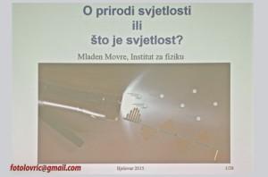 Movre3