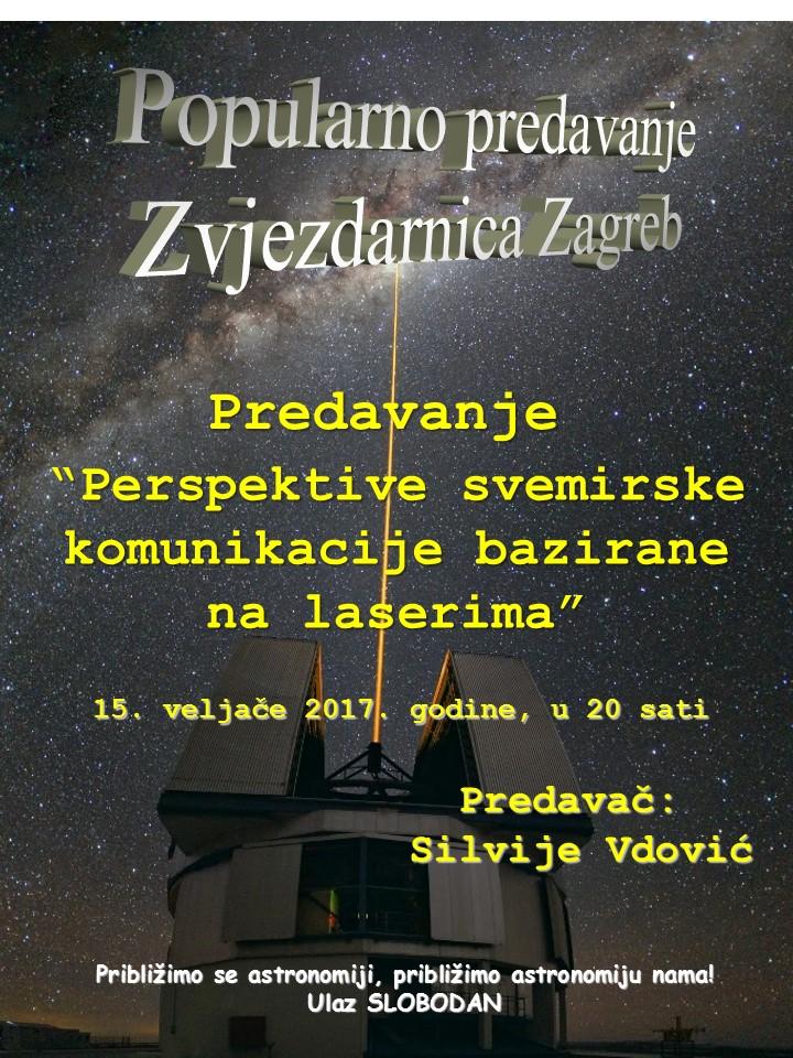 silvije_vdovic_komunikacije