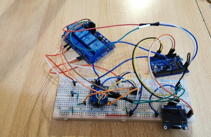 Arduino 3